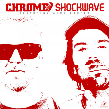 Chrome - Shockwave
