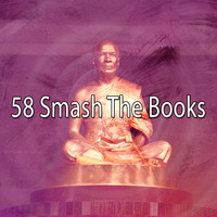 Ambient Forest - 58 Smash the Books