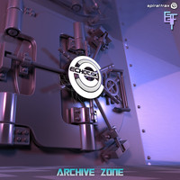 Echotek - Archive Zone