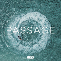 Various Artists - Passage