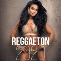 Various Artists - Reggaeton 2020