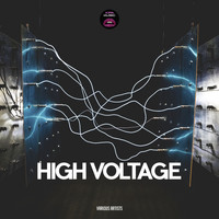 Various Artists - High Voltage