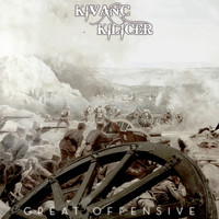 Kivanc Kilicer - The Great Offensive