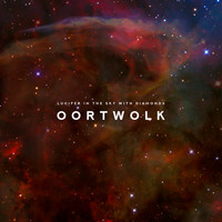 oortwolk - Lucifer in the Sky with Diamonds