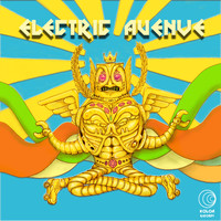 Electric Avenue - Electric Avenue