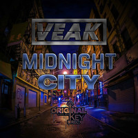 Veak - Midnight City