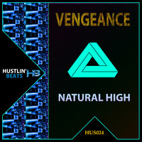Vengeance - Natural High