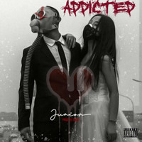 Junior - Addicted (Explicit)