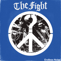 The Fight - Their New Aesthetic