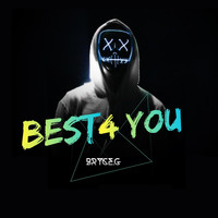 Bryce - Best4You (Explicit)