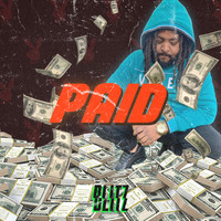 Blitz - Paid (Explicit)