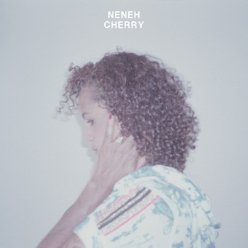 Neneh Cherry - Blank Project (Deluxe)