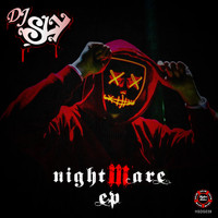 DJ Sly - NightMare