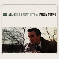 Faron Young - The All-Time Great Hits Of Faron Young