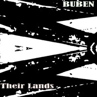 Buben - Their Lands