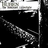 Buben - The Dominant Lifestyle