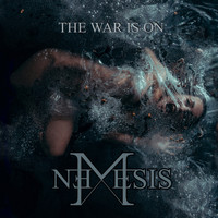 Nemesis - The War Is On