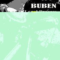Buben - Legal Process