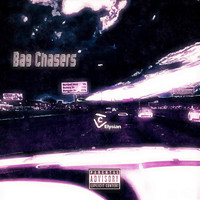 Dino - Bag Chasers (Explicit)