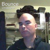 Christopher - Bounce