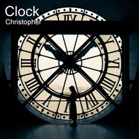 Christopher - Clock