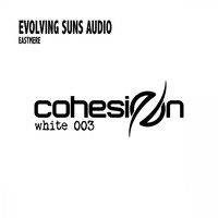 Evolving Suns Audio - Eastmere