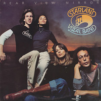 Starland Vocal Band - Rear View Mirror