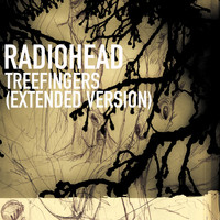 Radiohead - Treefingers (Extended Version)