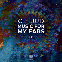 CL-ljud - Music For My Ears