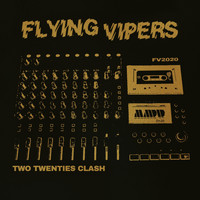 Flying Vipers - Two Twenties Clash