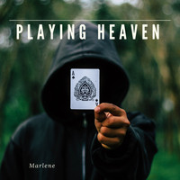 Marlene - Playing Heaven