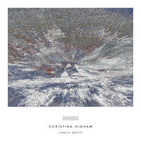 Christina Higham - Lonely Artist