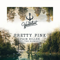 Pretty Pink - Pain Killer