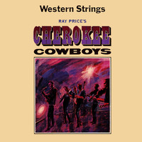 Ray Price - Western Strings