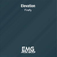 Elevation - Firefly (Radio Edit)