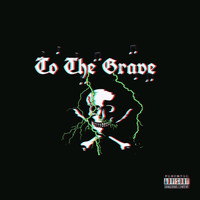 B.G. - To The Grave (Explicit)