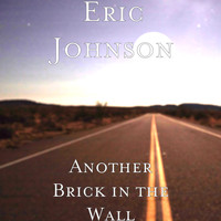 Eric Johnson - Another Brick in the Wall
