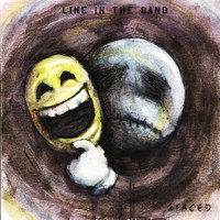 Line In The Sand - 2faced