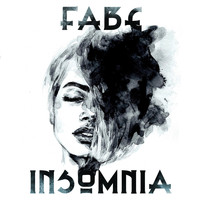 Fabe - Insomnia