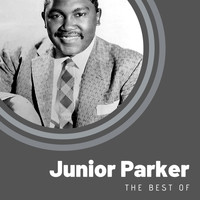 Junior Parker - The Best of Junior Parker