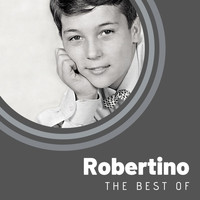 Robertino - The Best of Robertino