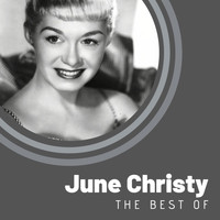 June Christy - The Best of June Christy