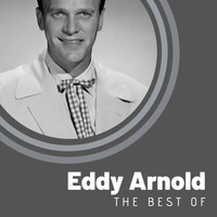 Eddy Arnold - The Best of Eddy Arnold