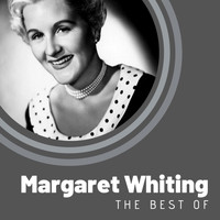 Margaret Whiting - The Best of Margaret Whiting