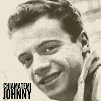 Johnny Dorelli - Chiamatemi Johnny
