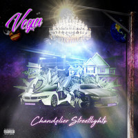 Vega - Chandelier Streetlights (Explicit)