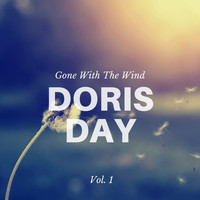 Doris Day - Gone with the Wind, Vol. 1