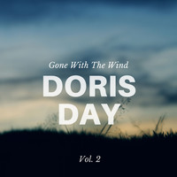 Doris Day - Gone with the Wind, Vol. 2
