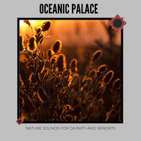 Various Artists - Oceanic Palace: Nature Sounds for Divinity and Serenity