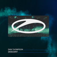 Dan Thompson - Descent